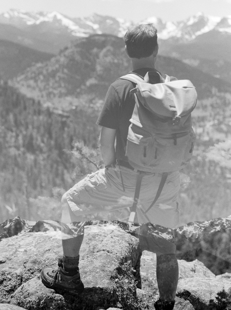 Colorado-travel-lifestyle-photos-by-matt-erickson-photography-70.jpg