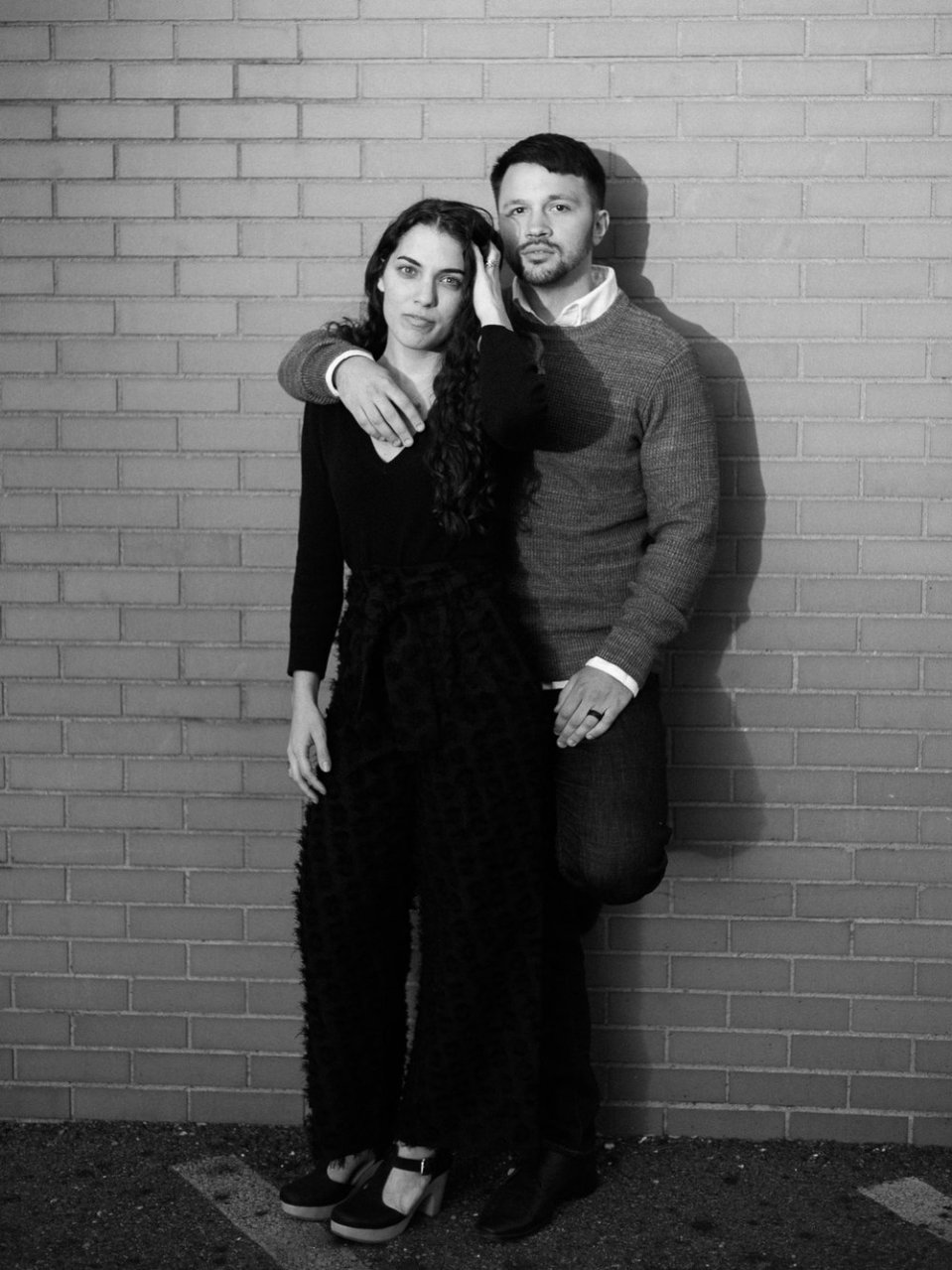fashion-inspired-couples-photos-14.jpg