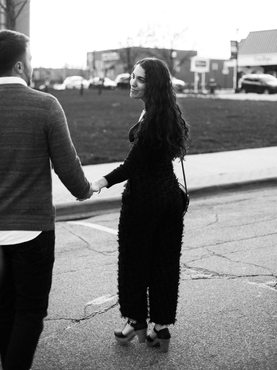 fashion-inspired-couples-photos-28.jpg