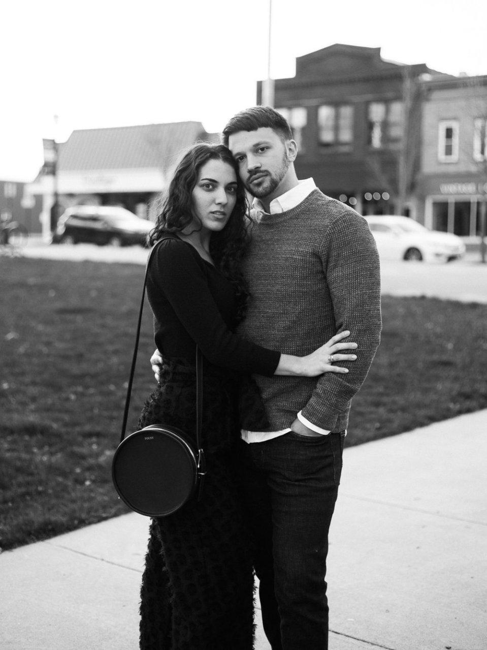 fashion-inspired-couples-photos-31.jpg