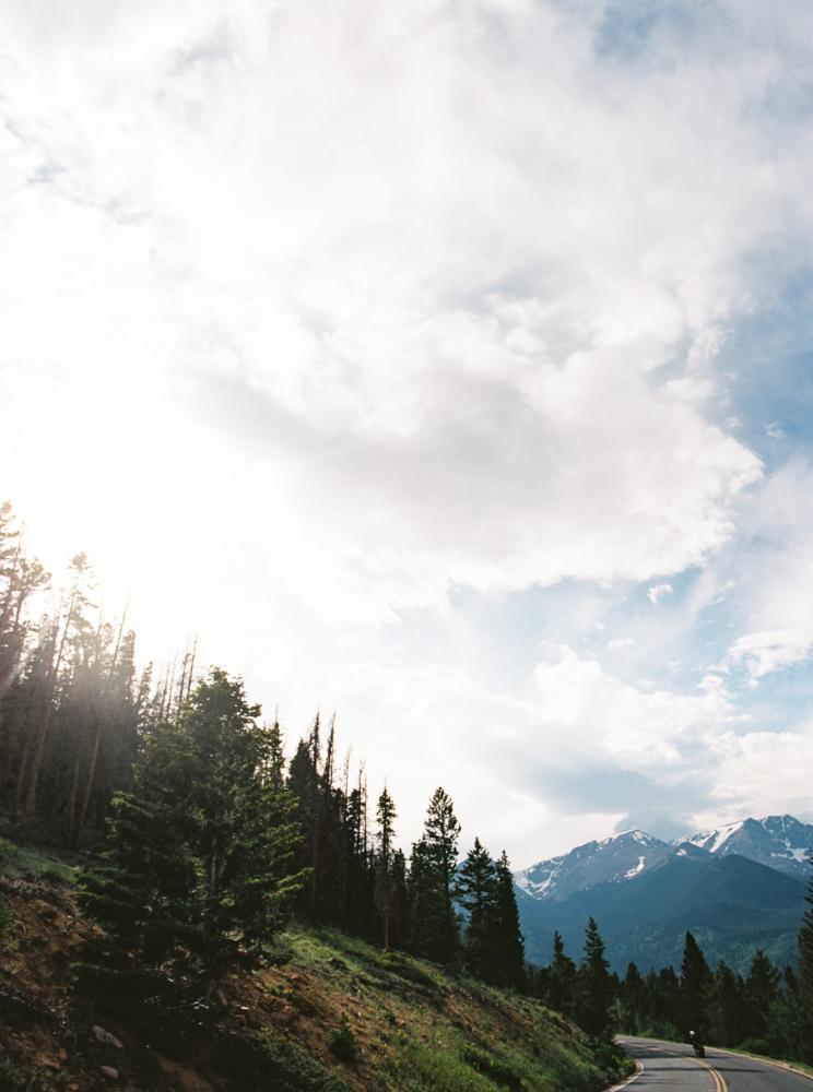 Colorado-travel-lifestyle-photos-by-matt-erickson-photography-89.jpg