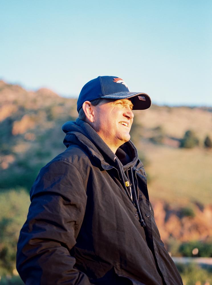Colorado-travel-lifestyle-photos-by-matt-erickson-photography-122.jpg