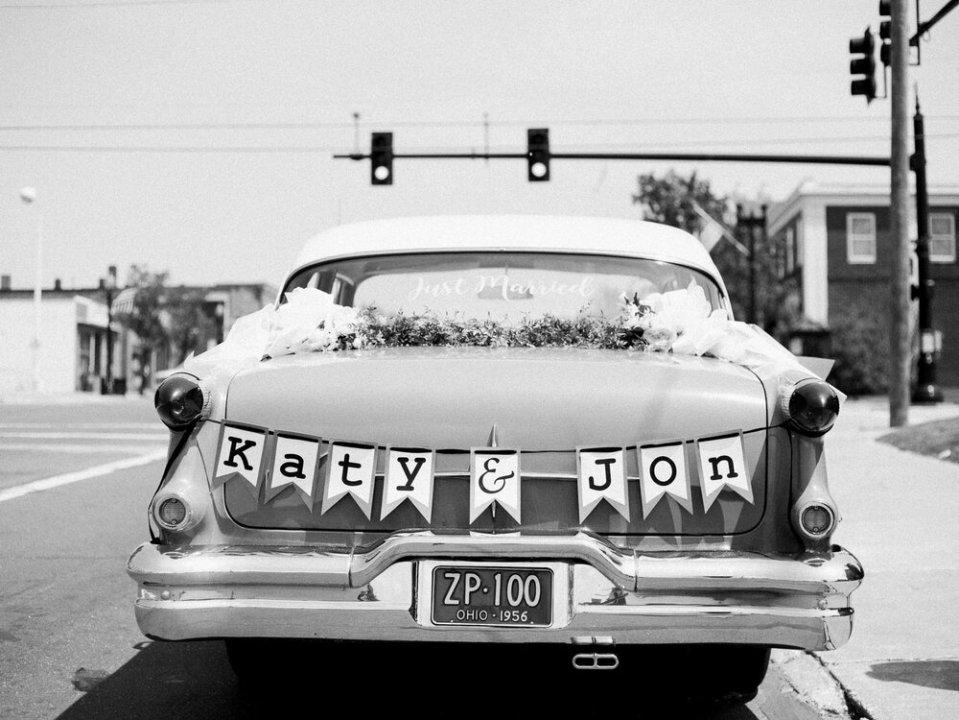 classic-spring-akron-wedding-233.jpg