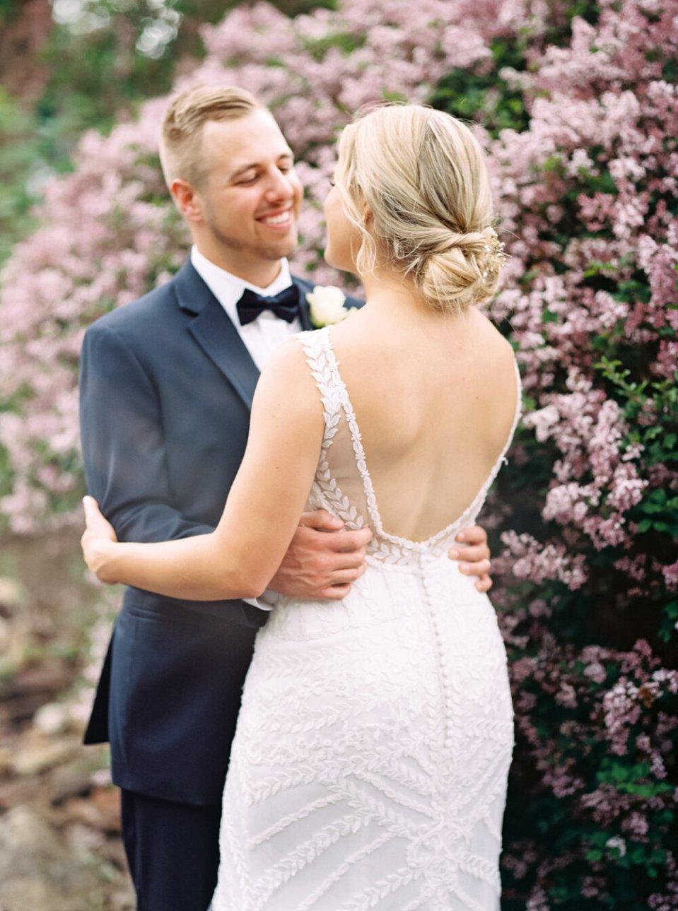 classic-spring-akron-wedding-419.jpg