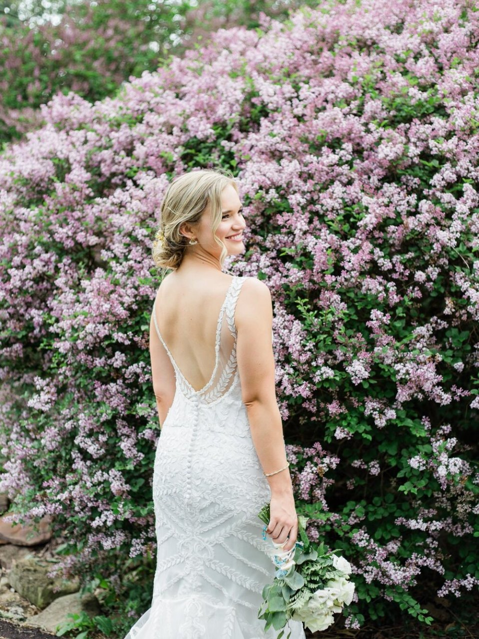 classic-spring-akron-wedding-435.jpg