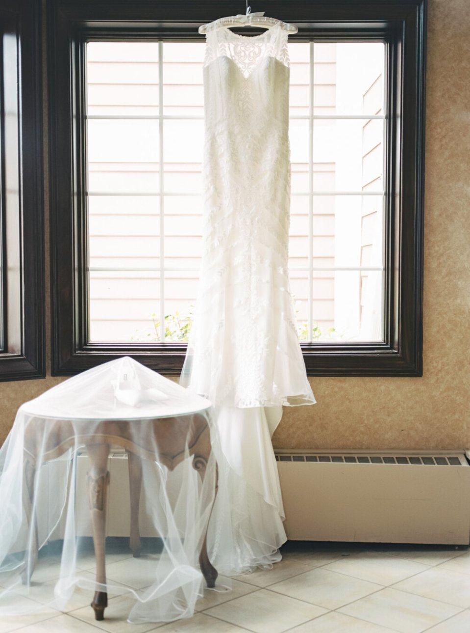 classic-spring-cleveland-wedding-8.jpg
