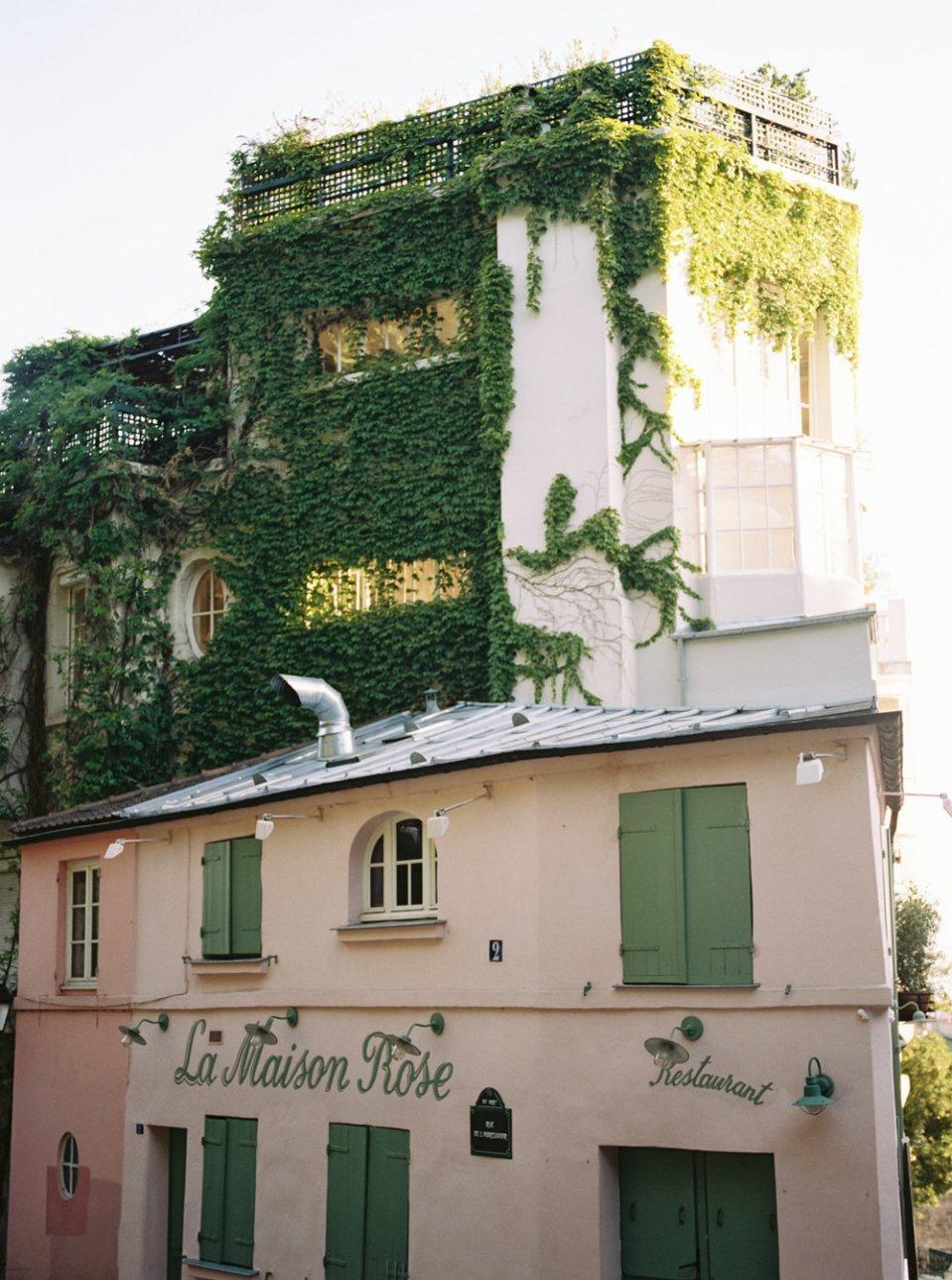 Anniversary Photo Shoot in Paris-2.jpg