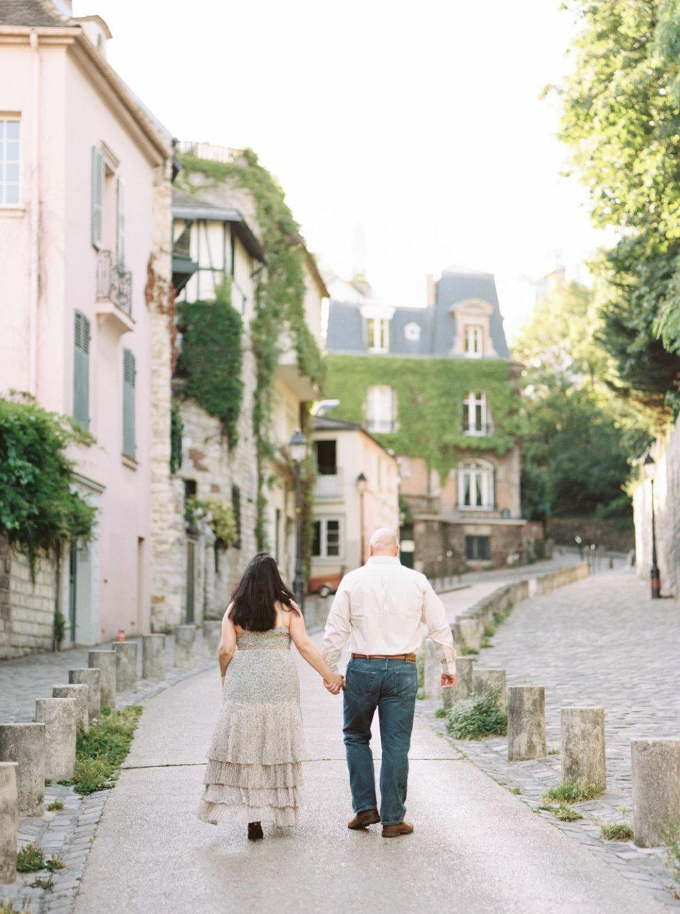 Anniversary Photo Shoot in Paris-36.jpg