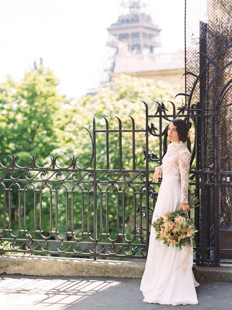 Elope in Paris Fine Art Destination Wedding Photography-18.jpg