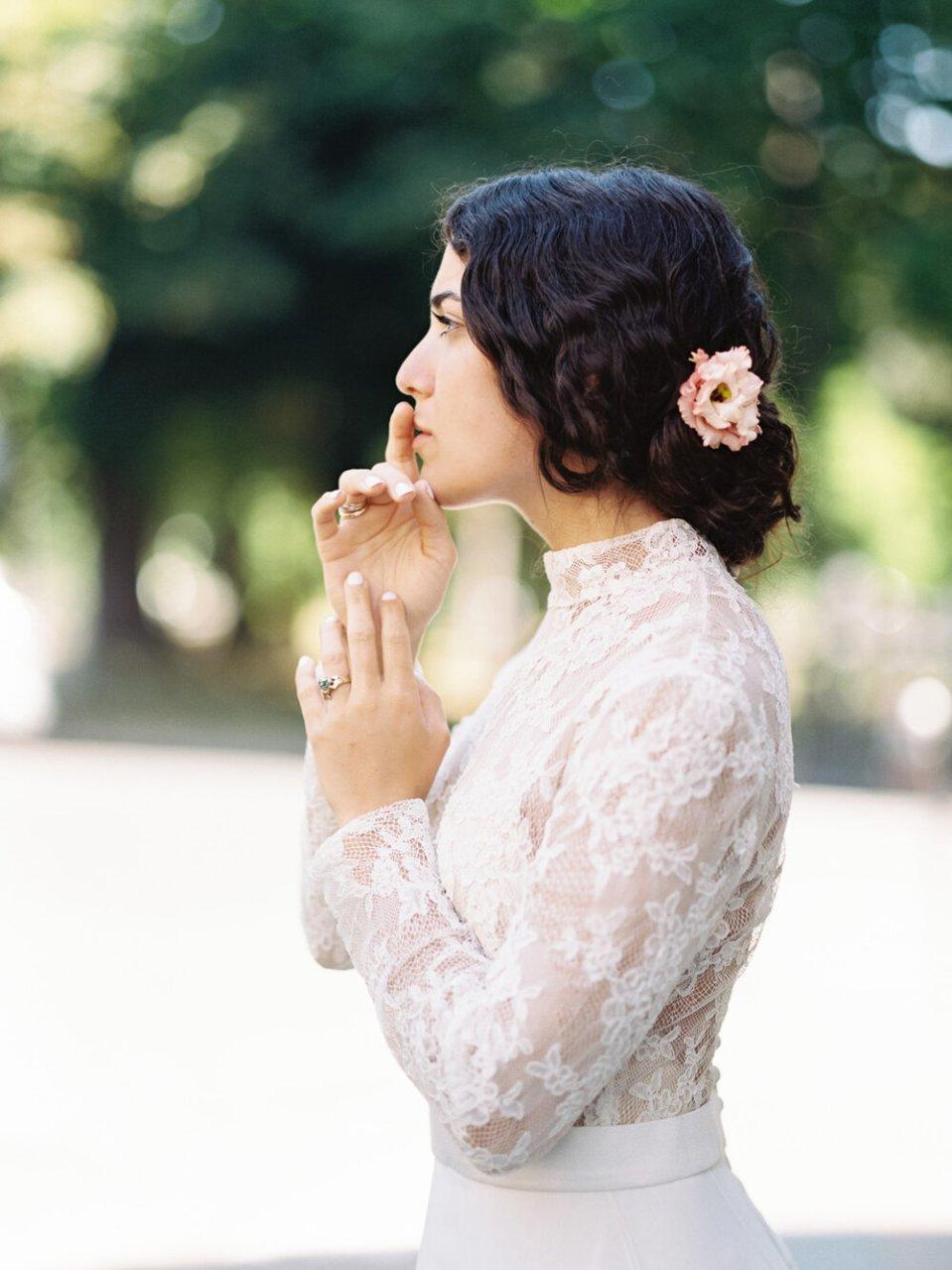 Elope in Paris Fine Art Destination Wedding Photography-46.jpg