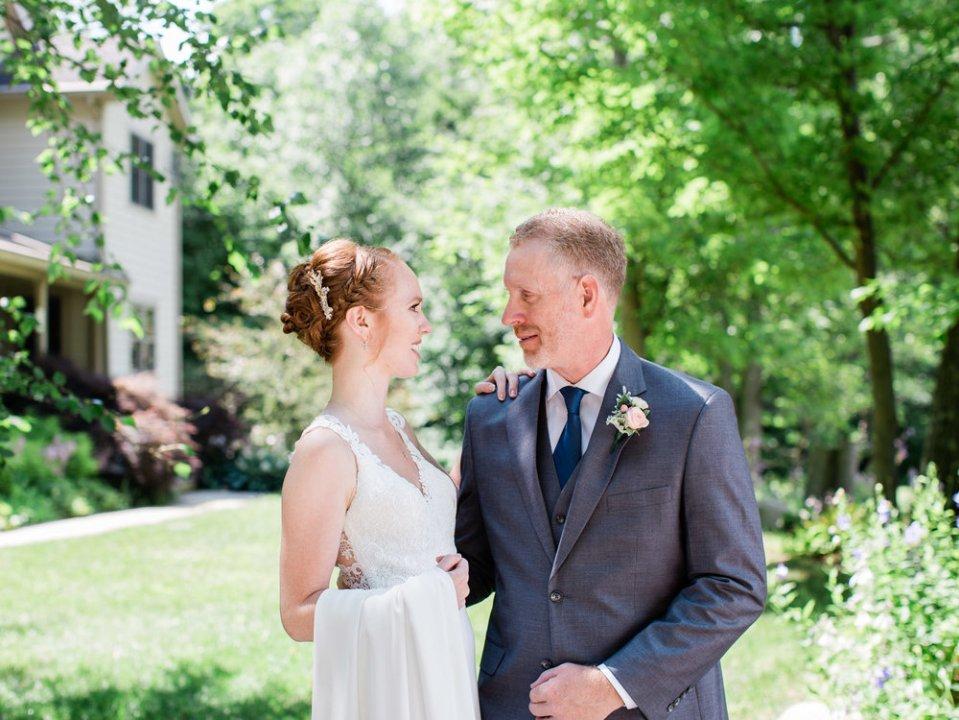 Romantic Summer Wedding in Ashland Ohio-12.jpg