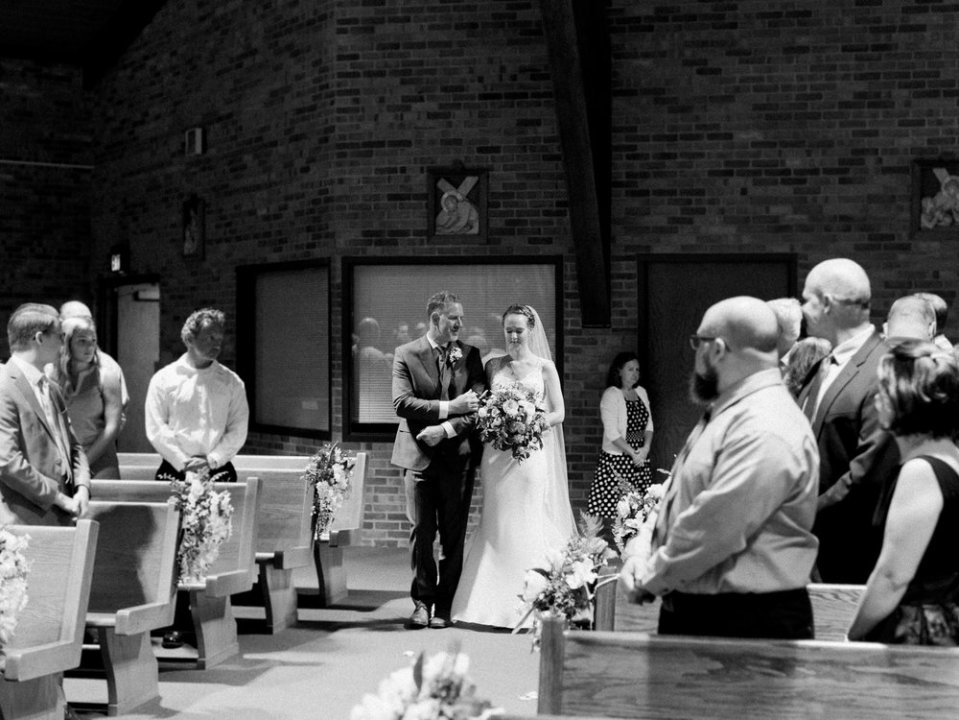Romantic Summer Wedding in Ashland Ohio-14.jpg