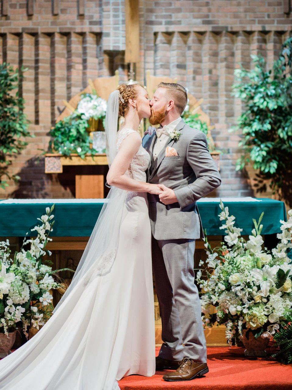Romantic Summer Wedding in Ashland Ohio-17.jpg