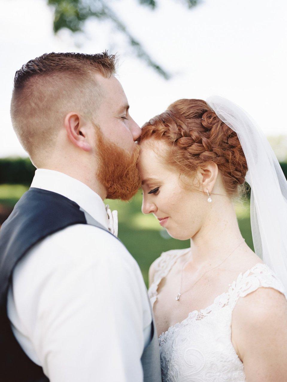 Romantic Summer Wedding in Ashland Ohio-26.jpg