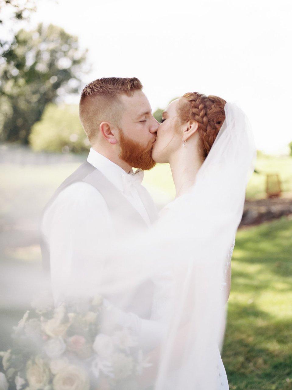 Romantic Summer Wedding in Ashland Ohio-28.jpg