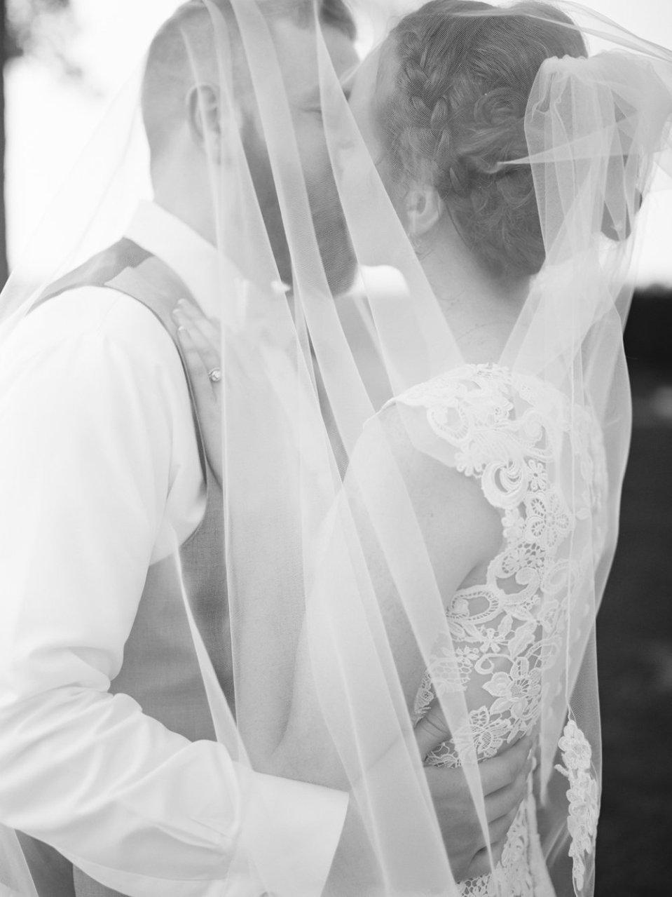 Romantic Summer Wedding in Ashland Ohio-29.jpg