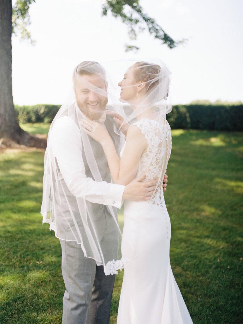 Romantic Summer Wedding in Ashland Ohio-30.jpg