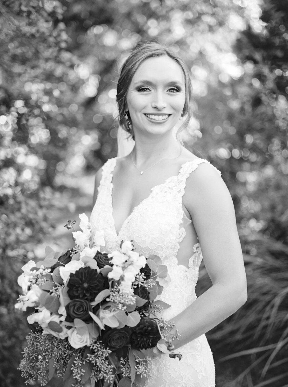 Crago Farms Wedding Photos Columbus Ohio-426.jpg