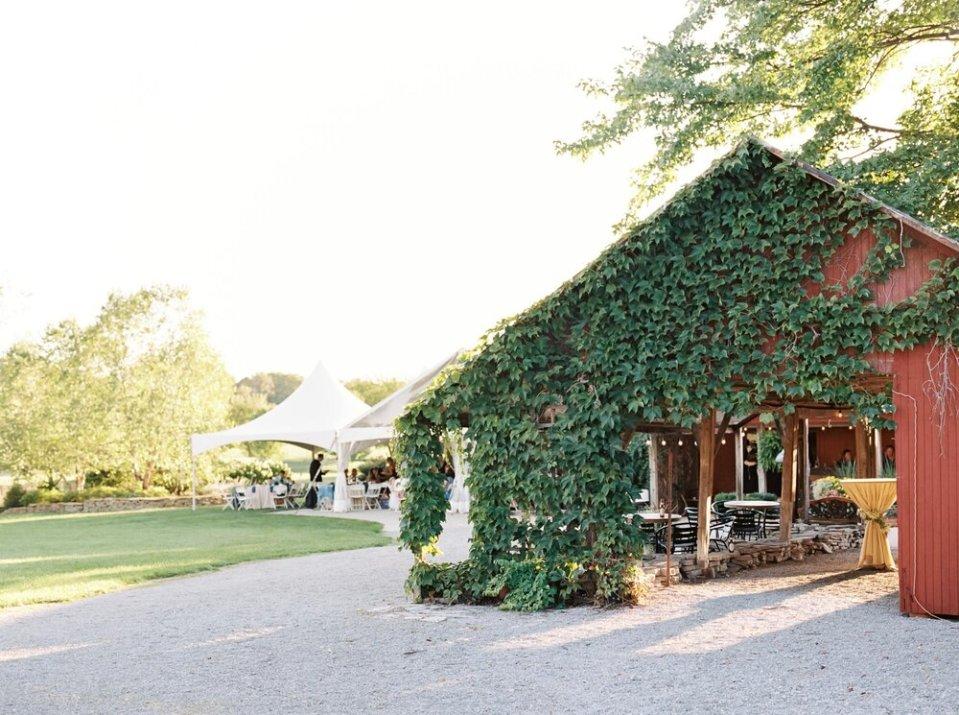 Crago Farms Wedding Photos Columbus Ohio-493.jpg