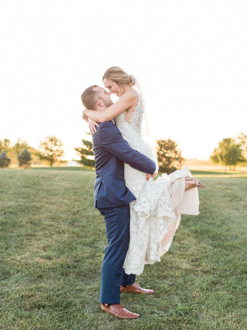 Crago Farms Wedding Photos Columbus Ohio-563.jpg