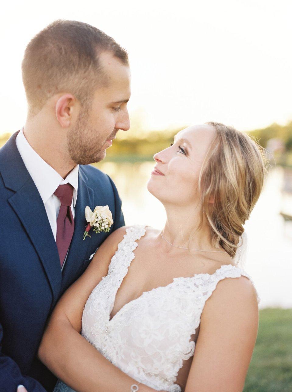 Crago Farms Wedding Photos Columbus Ohio-568.jpg