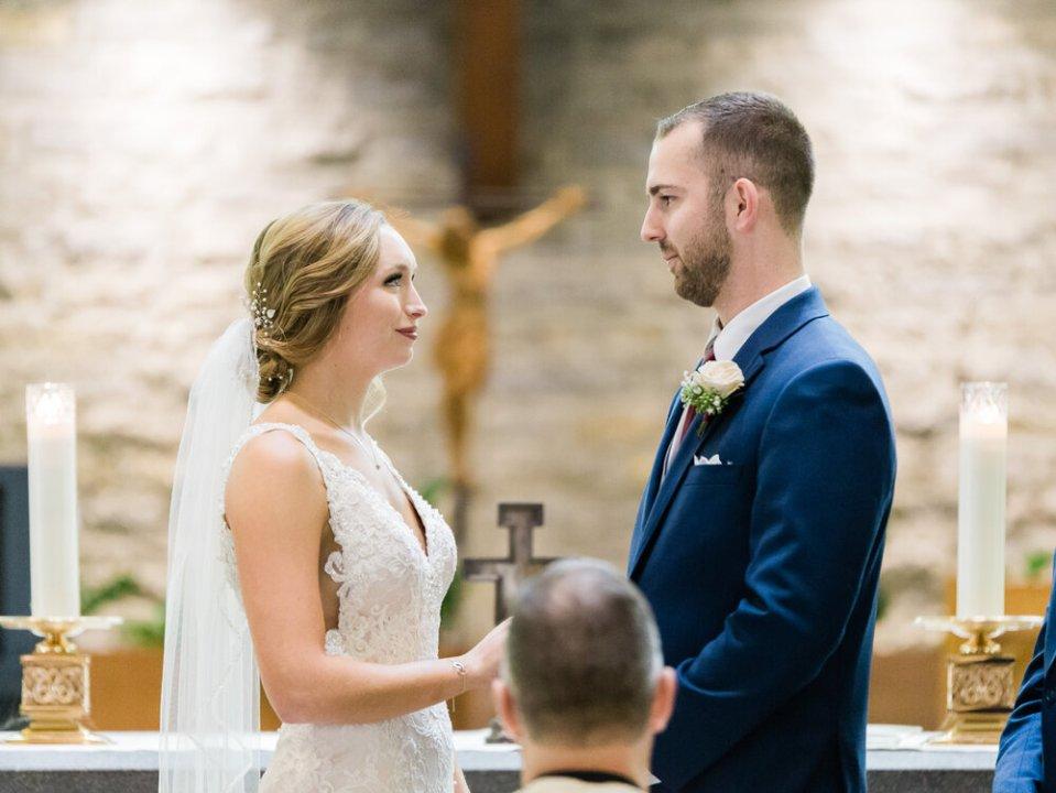 Elegant and Joyful Wedding at Crago Farms in Columbus, Ohio-25.jpg