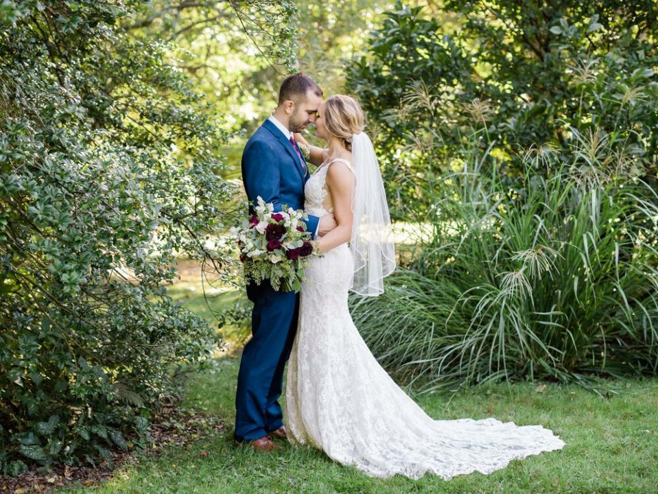 Elegant and Joyful Wedding at Crago Farms in Columbus, Ohio-44.jpg
