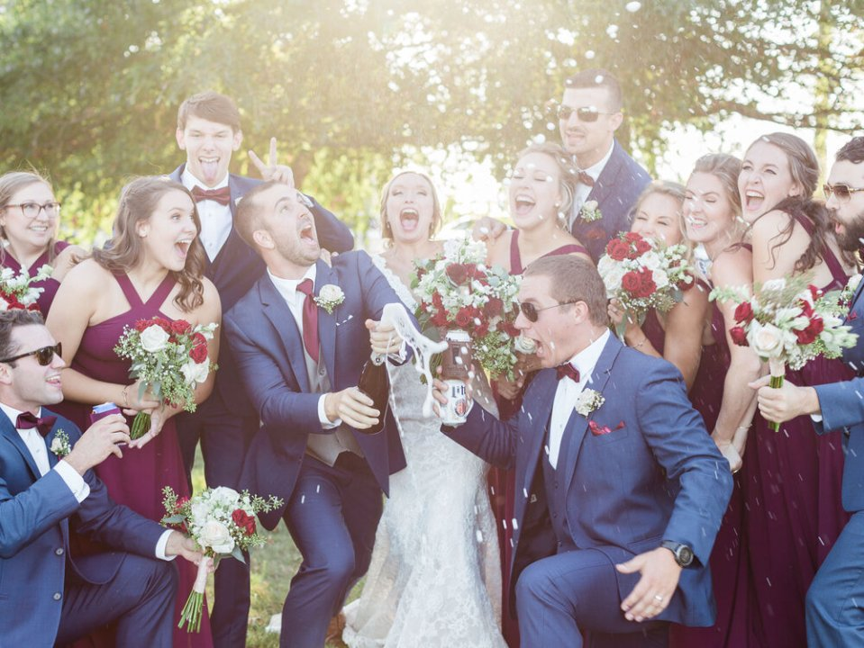 Elegant and Joyful Wedding at Crago Farms in Columbus, Ohio-49.jpg