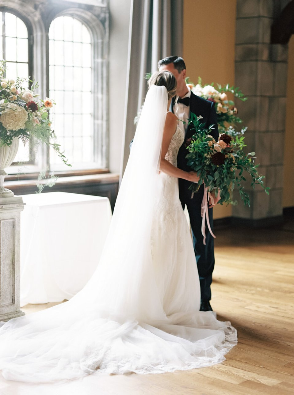Romantic Tudor Arms Hotel Wedding Photos-266.jpg