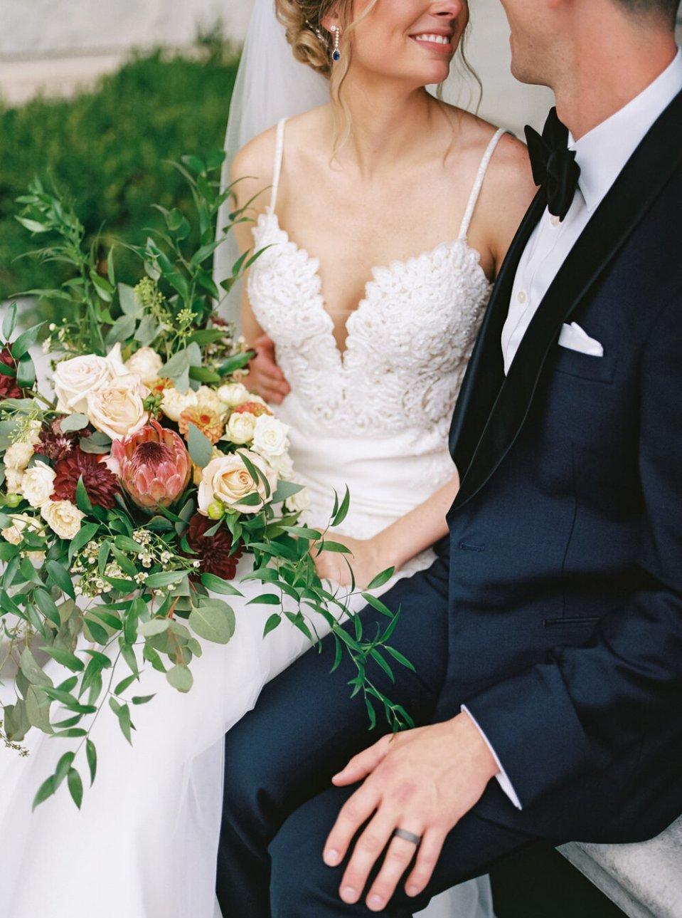 Romantic Tudor Arms Hotel Wedding Photos-371.jpg