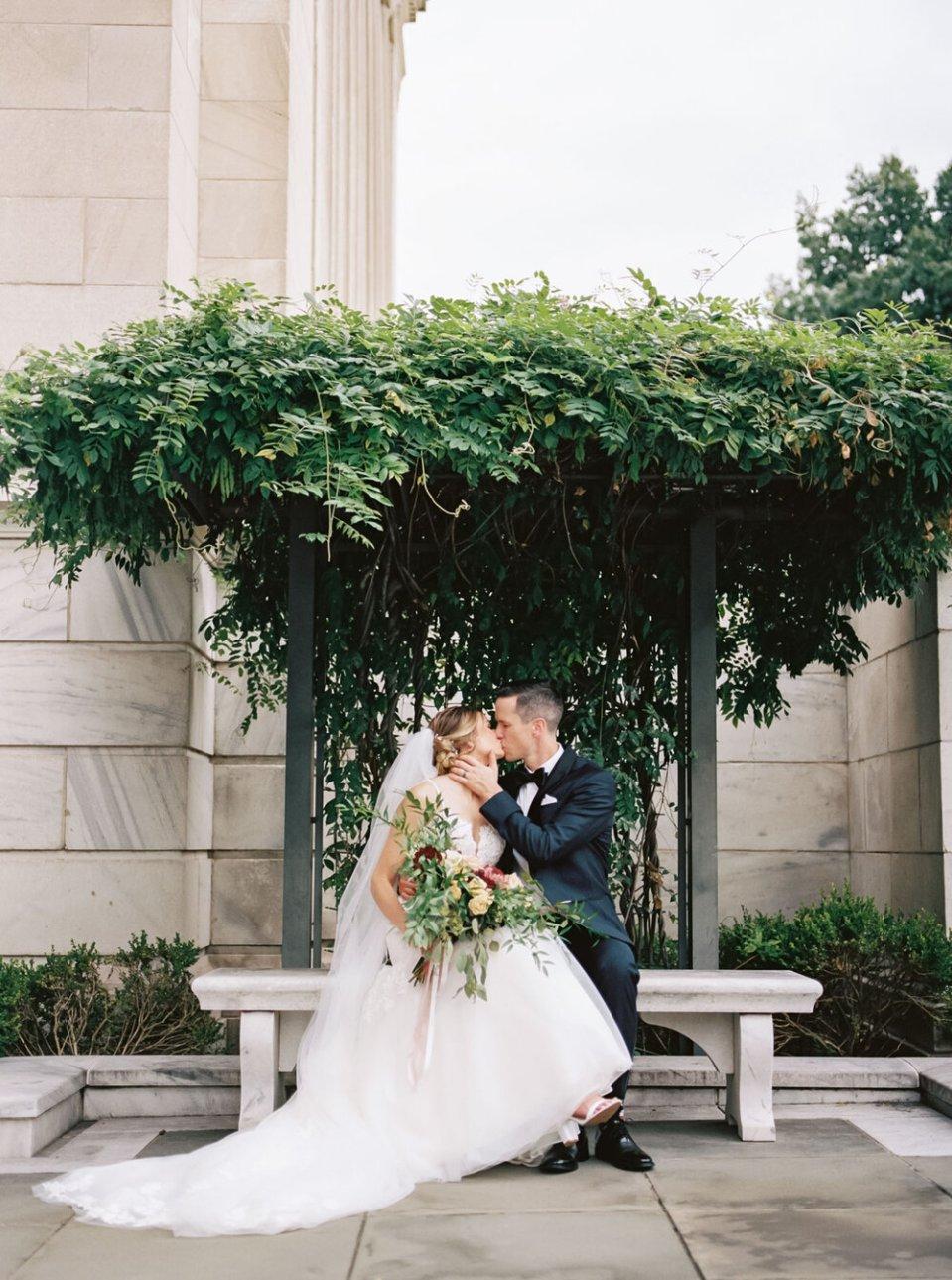 Romantic Tudor Arms Hotel Wedding Photos-374.jpg