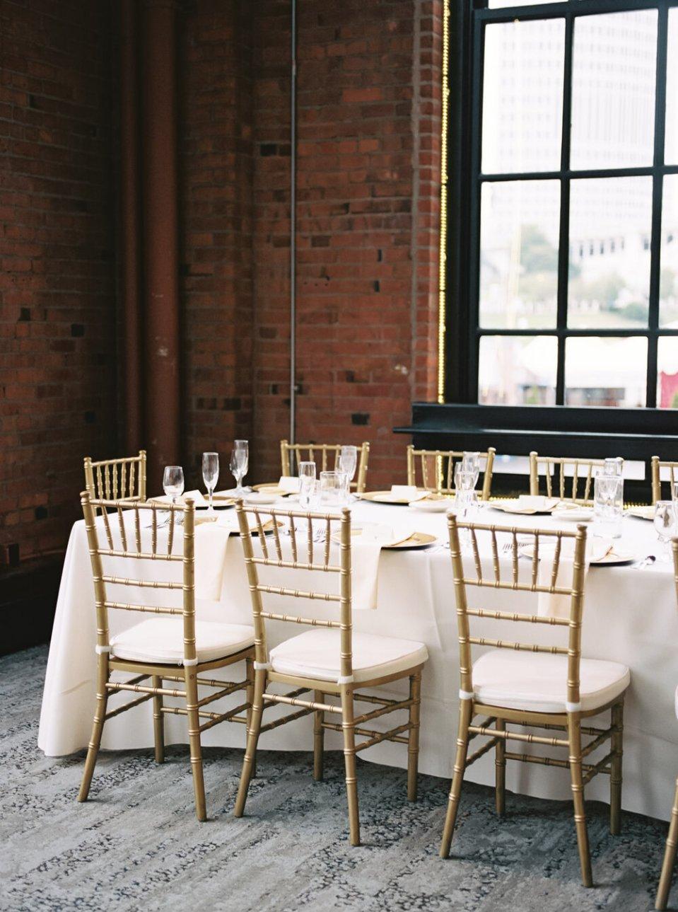 Romantic Tudor Arms Hotel Wedding Photos-436.jpg