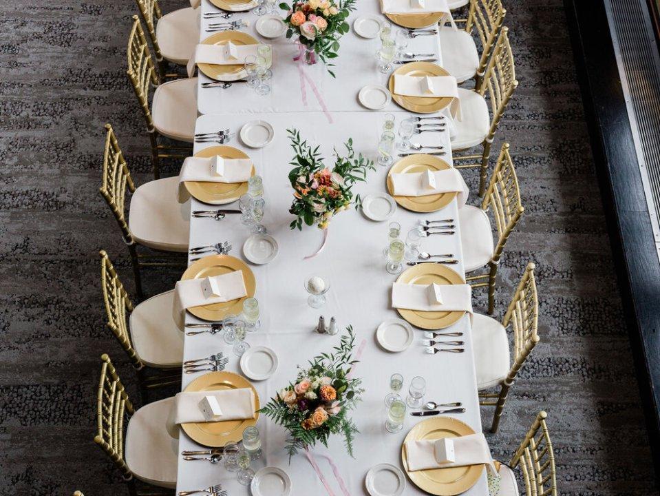 Romantic Tudor Arms Hotel Wedding Photos-483.jpg