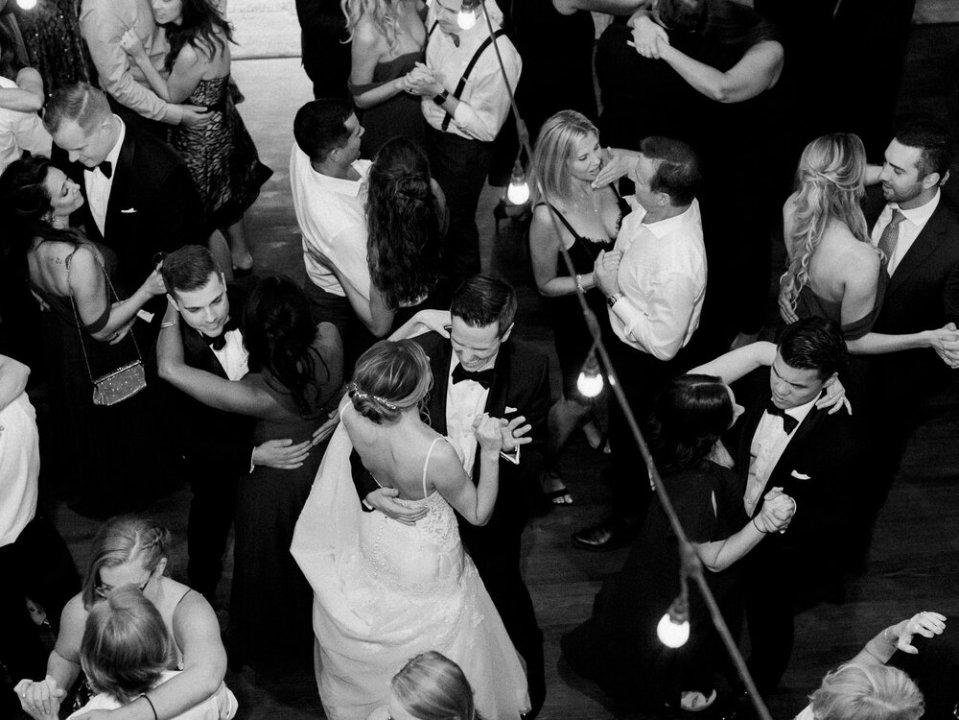 Romantic Tudor Arms Hotel Wedding Photos-608.jpg