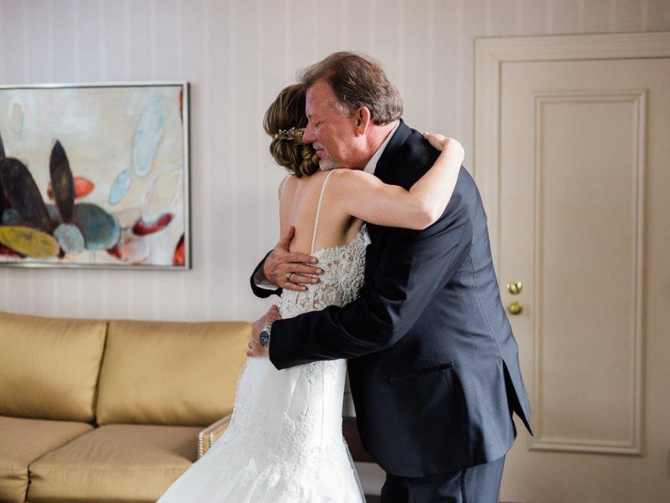 Romantic Wedding at the Cleveland Tudor Arms Hotel-20.jpg