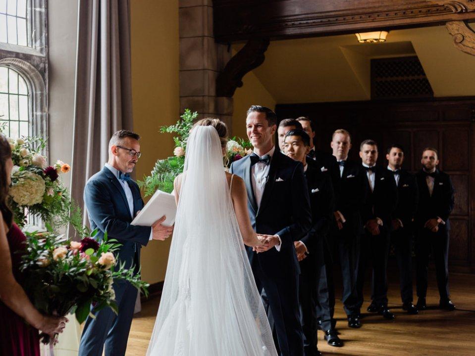 Romantic Wedding at the Cleveland Tudor Arms Hotel-27.jpg