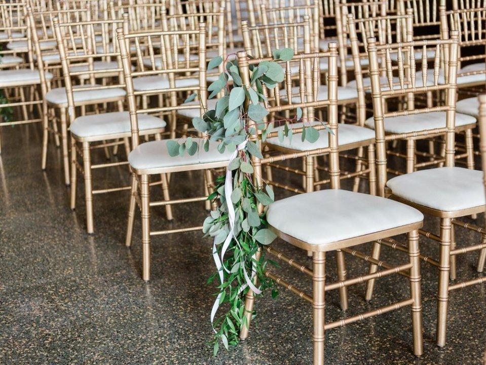 Romantic Wedding at the Cleveland Tudor Arms Hotel-33.jpg