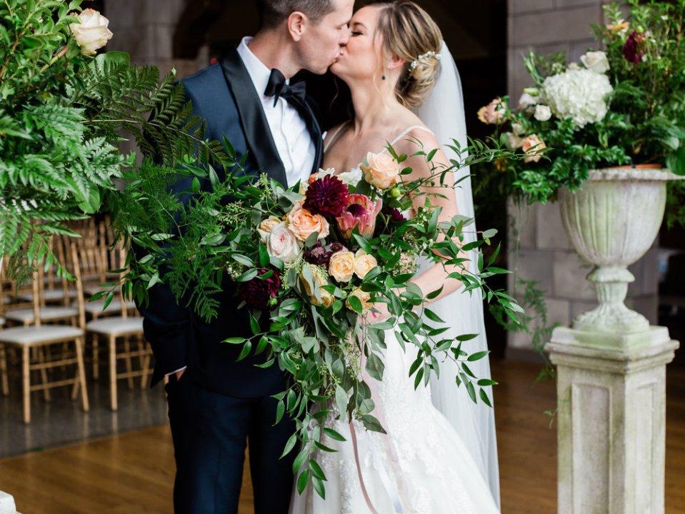 Romantic Wedding at the Cleveland Tudor Arms Hotel-39.jpg