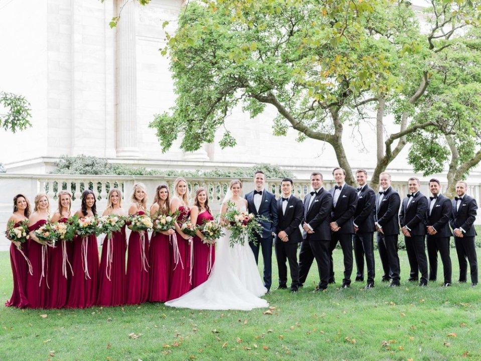 Romantic Wedding at the Cleveland Tudor Arms Hotel-41.jpg