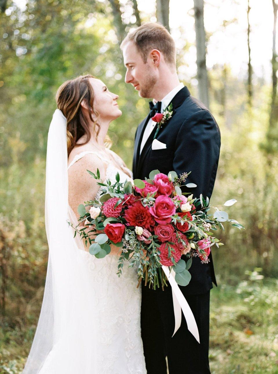 Elegant and Emotional Greystone Hall Wedding in Akron, Ohio-109.jpg