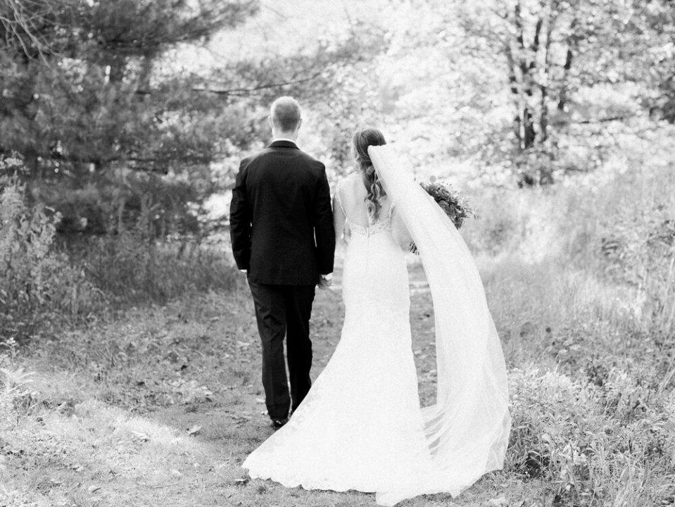 Elegant and Emotional Greystone Hall Wedding in Akron, Ohio-113.jpg