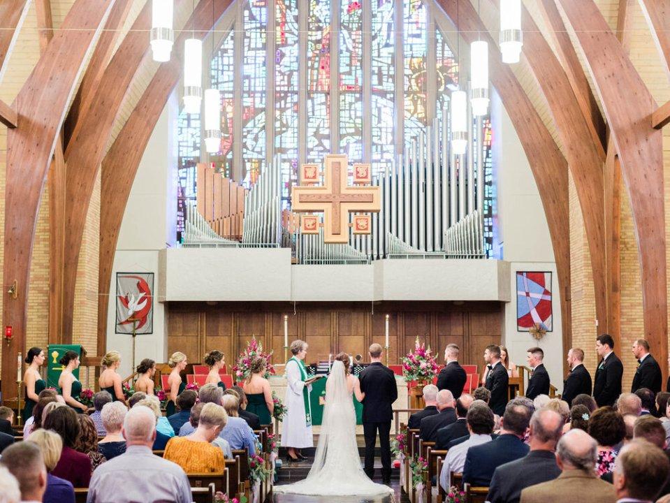 Elegant and Emotional Greystone Hall Wedding in Akron, Ohio-116.jpg
