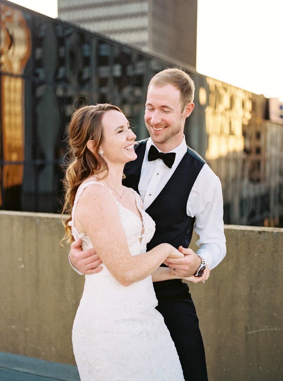 Elegant and Emotional Greystone Hall Wedding in Akron, Ohio-128.jpg