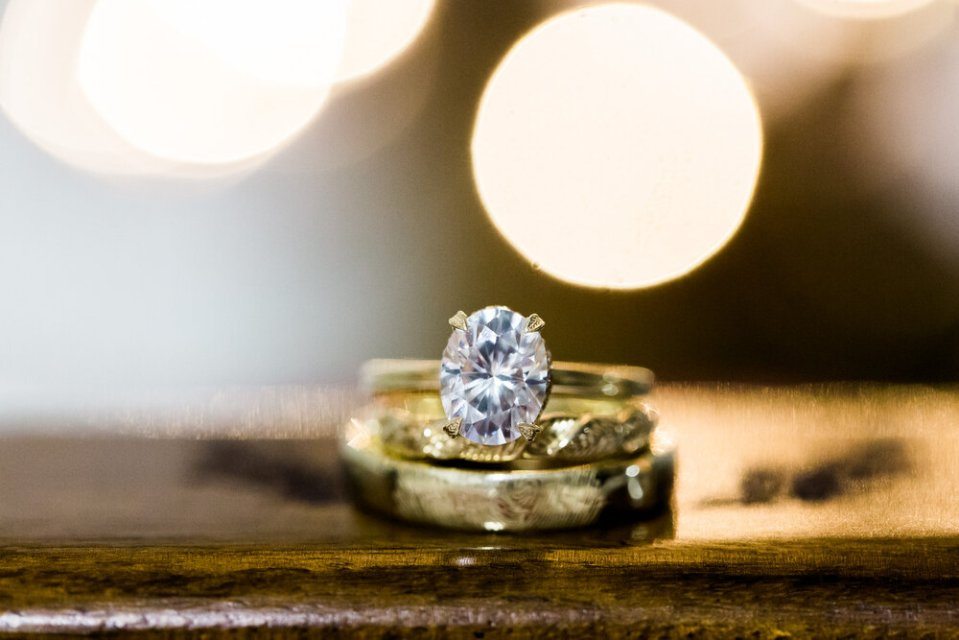 Romantic+Rustic+Wooster+Wedding+by+Cleveland+Wedding+Photographer+Matt+Erickson+Photography.jpg