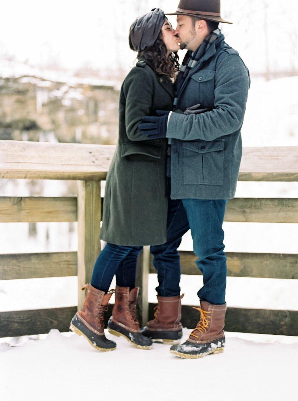 0987654567 Frozen+Brandywine+Falls+Photos+by+Cleveland+Wedding+Photographer+Matt+Erickson+Photography.jpg
