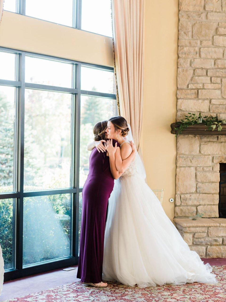 Blue Heron Event Center Wedding-11.jpg