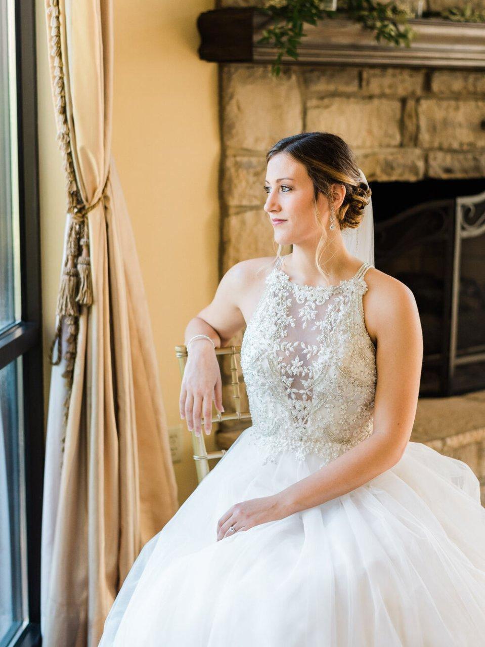 Blue Heron Event Center Wedding-14.jpg