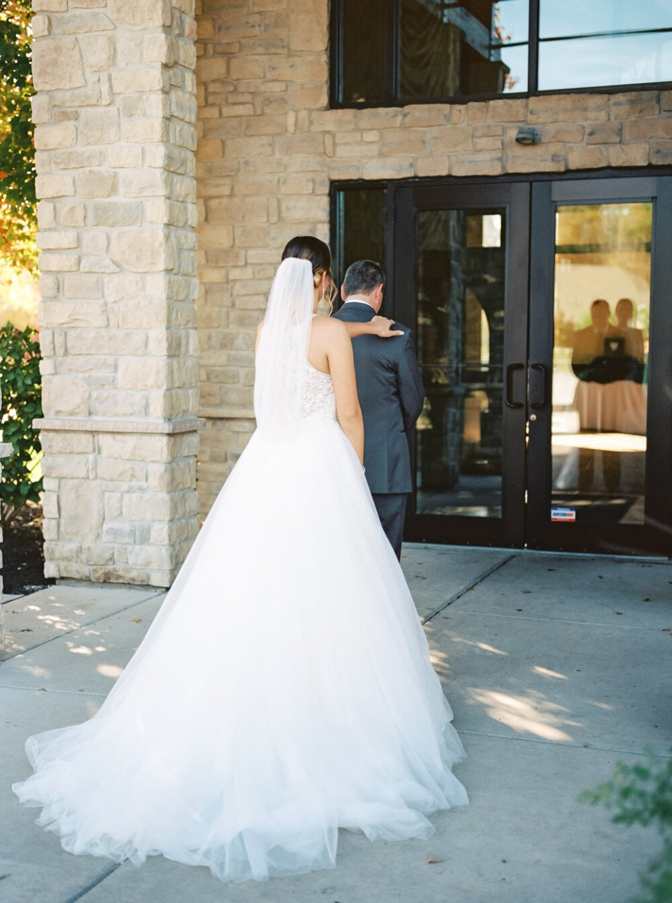 Blue Heron Event Center Wedding-18.jpg