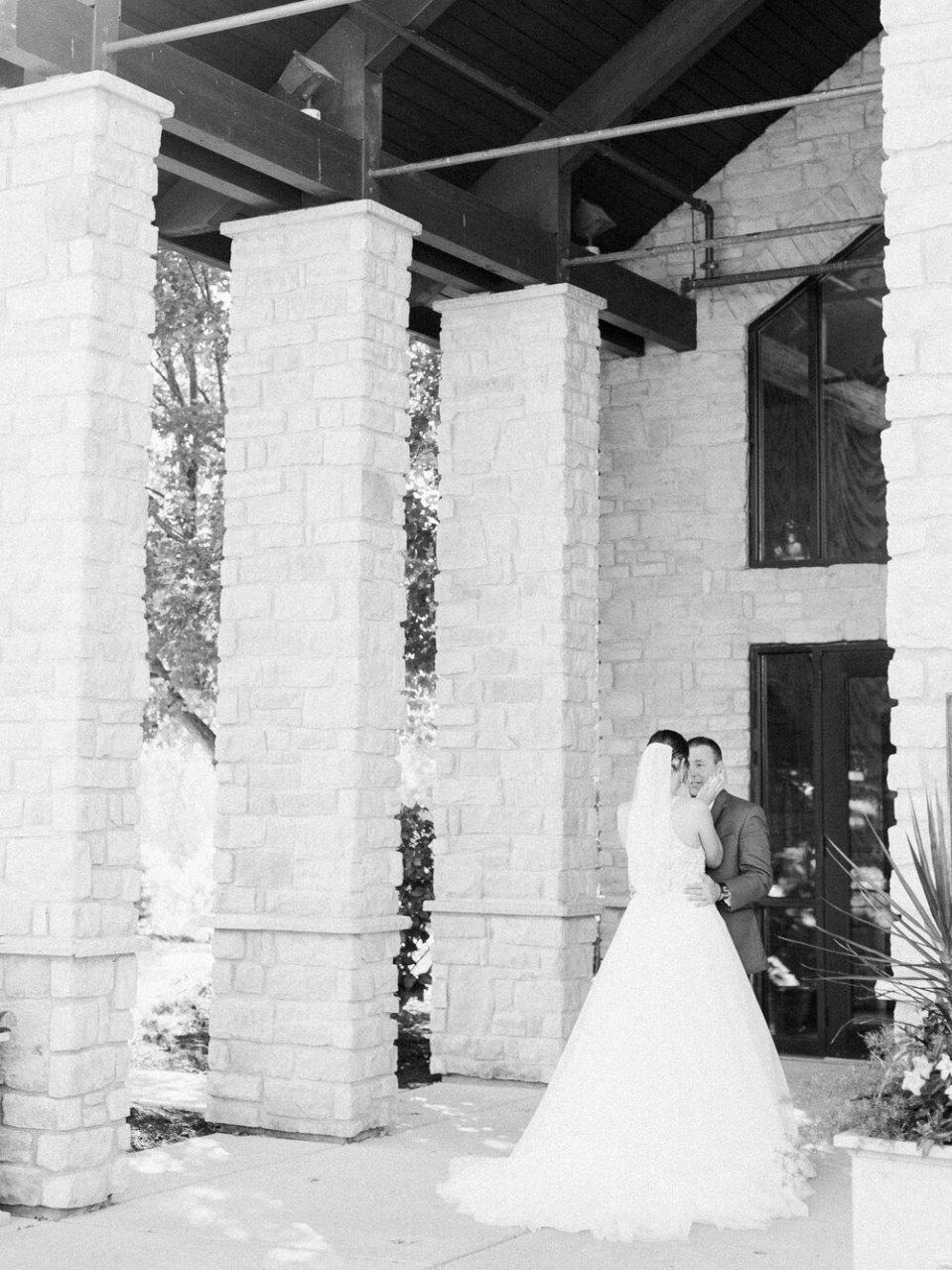 Blue Heron Event Center Wedding-21.jpg