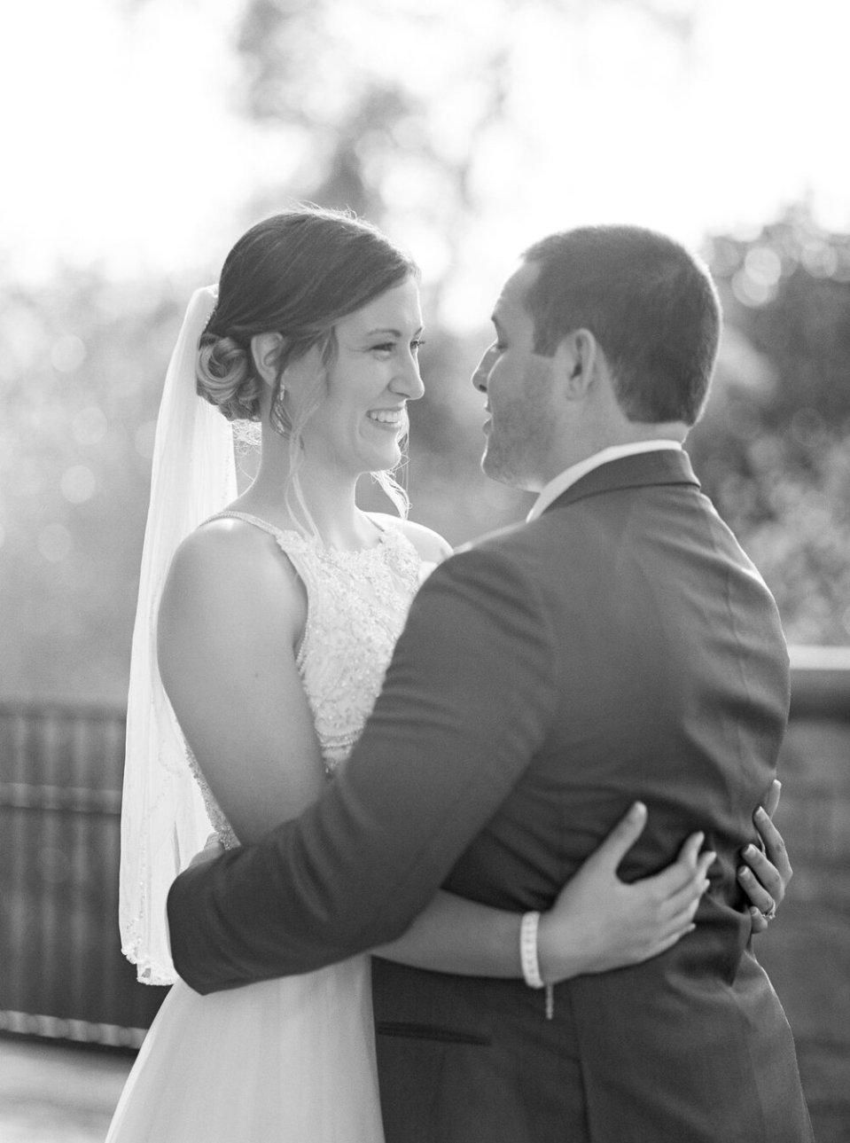 Blue Heron Event Center Wedding-31.jpg